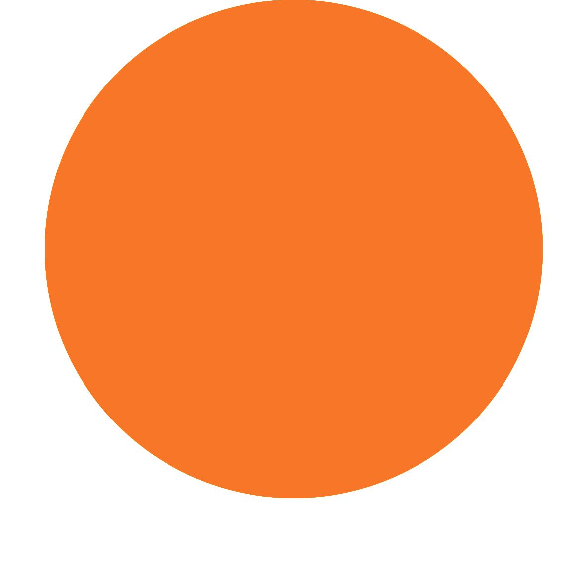 C.I. PO34(Orange PO) -