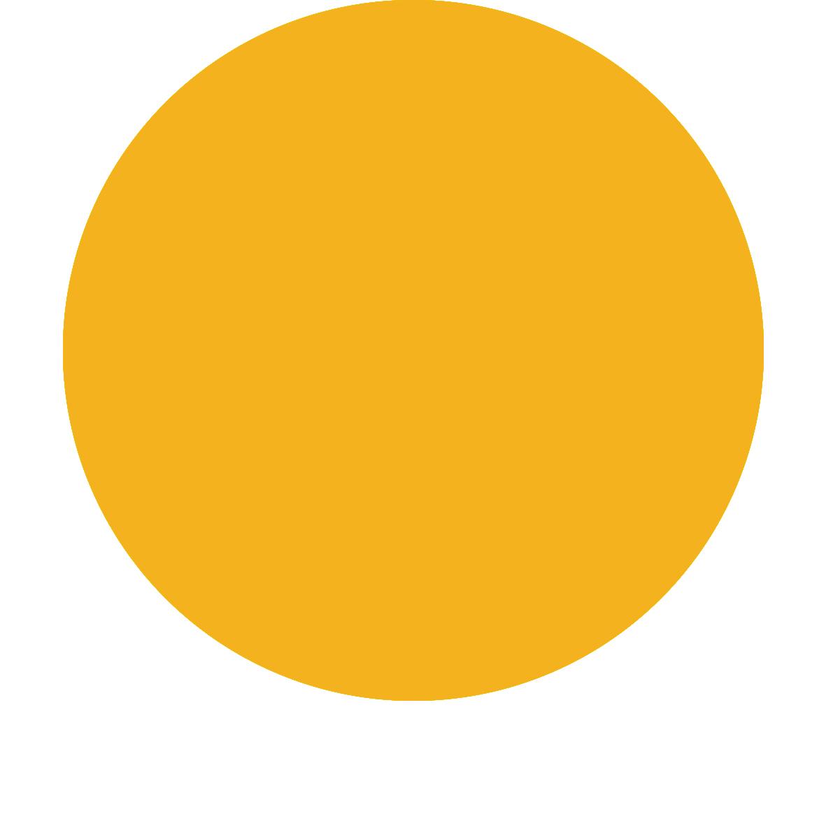 C.I. PY42(Yellow PF) -