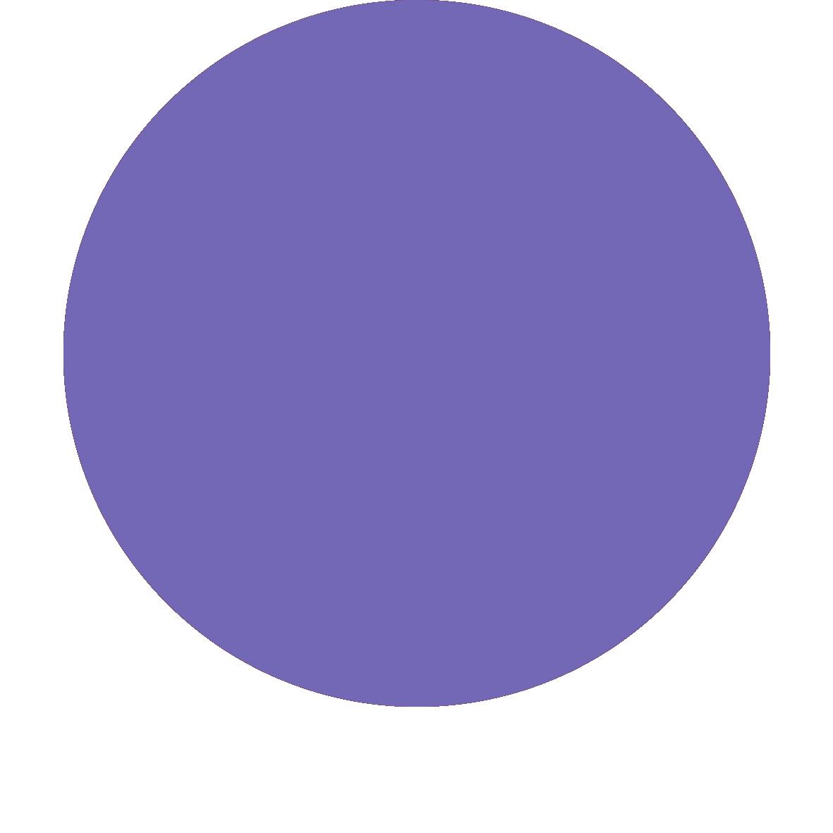C.I. PV3(Violet PM) -