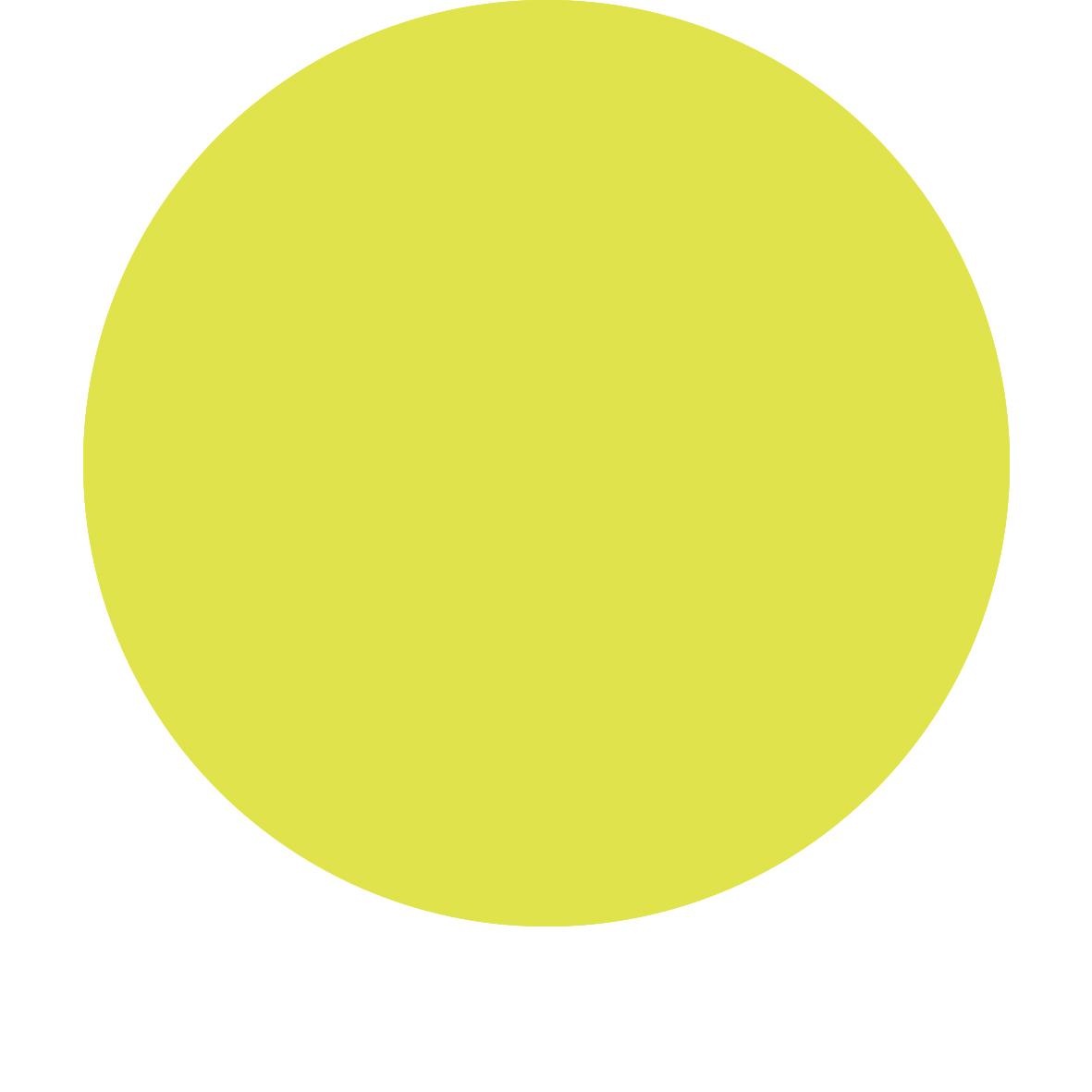 Yellow 3(Yellow 10G) -