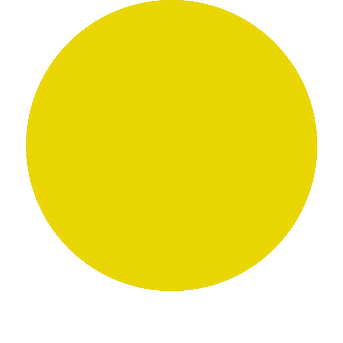 C.I. Yellow 74 trans(Yellow 5GT) -