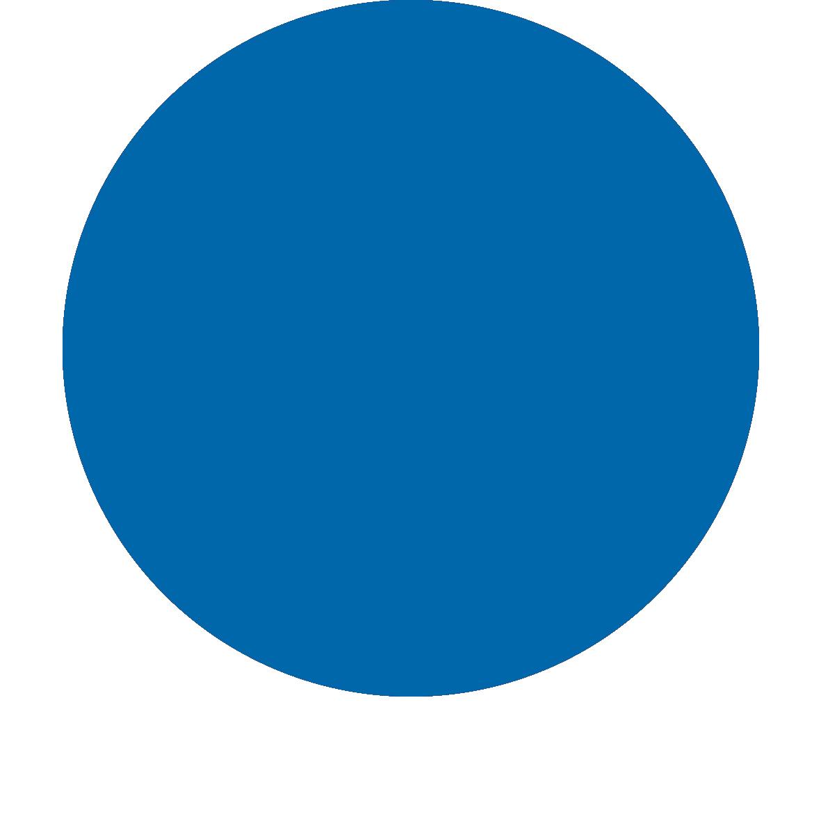 C.I. Blue 15.3(Blue 3G) -