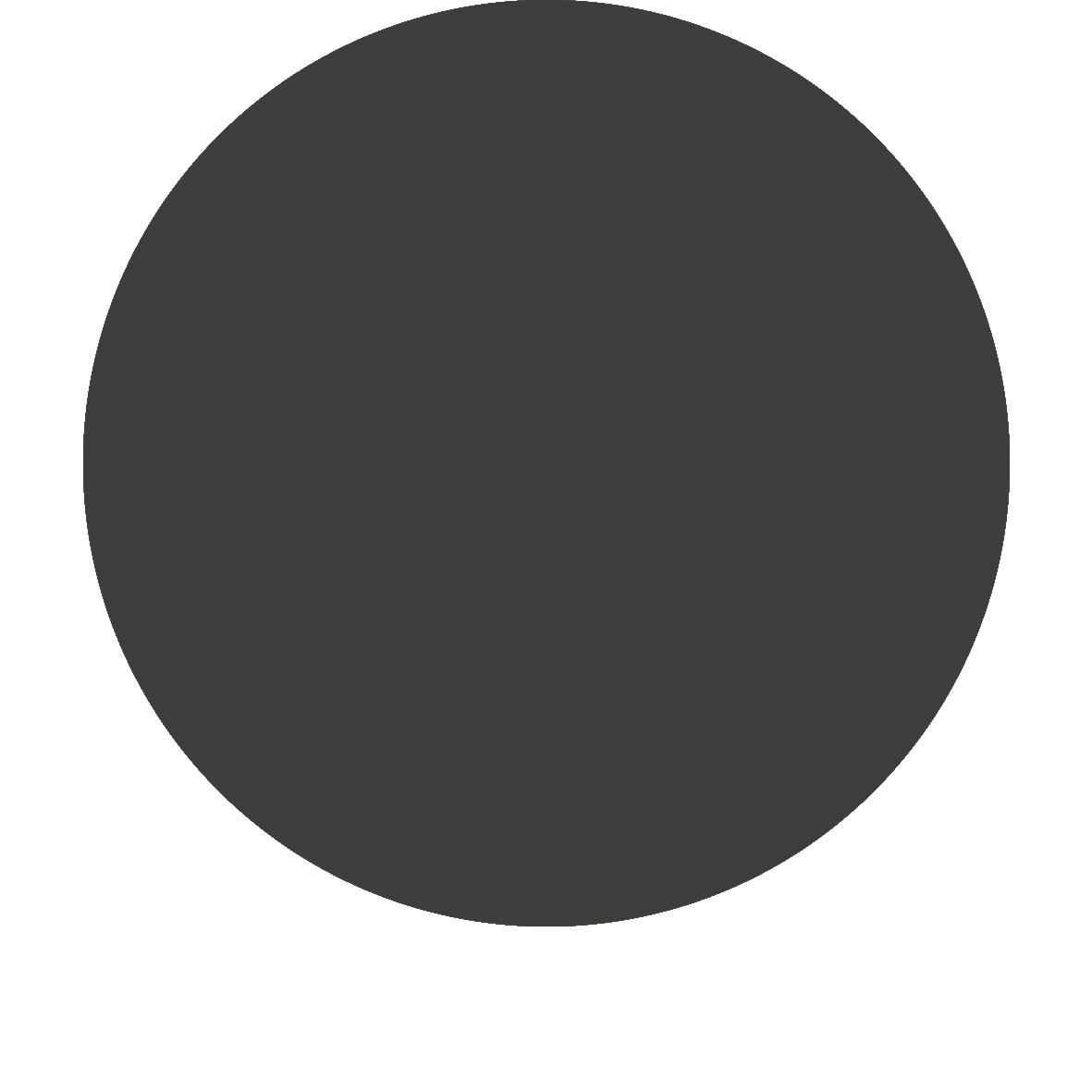 C.I. Black 7(Black TKFP) -