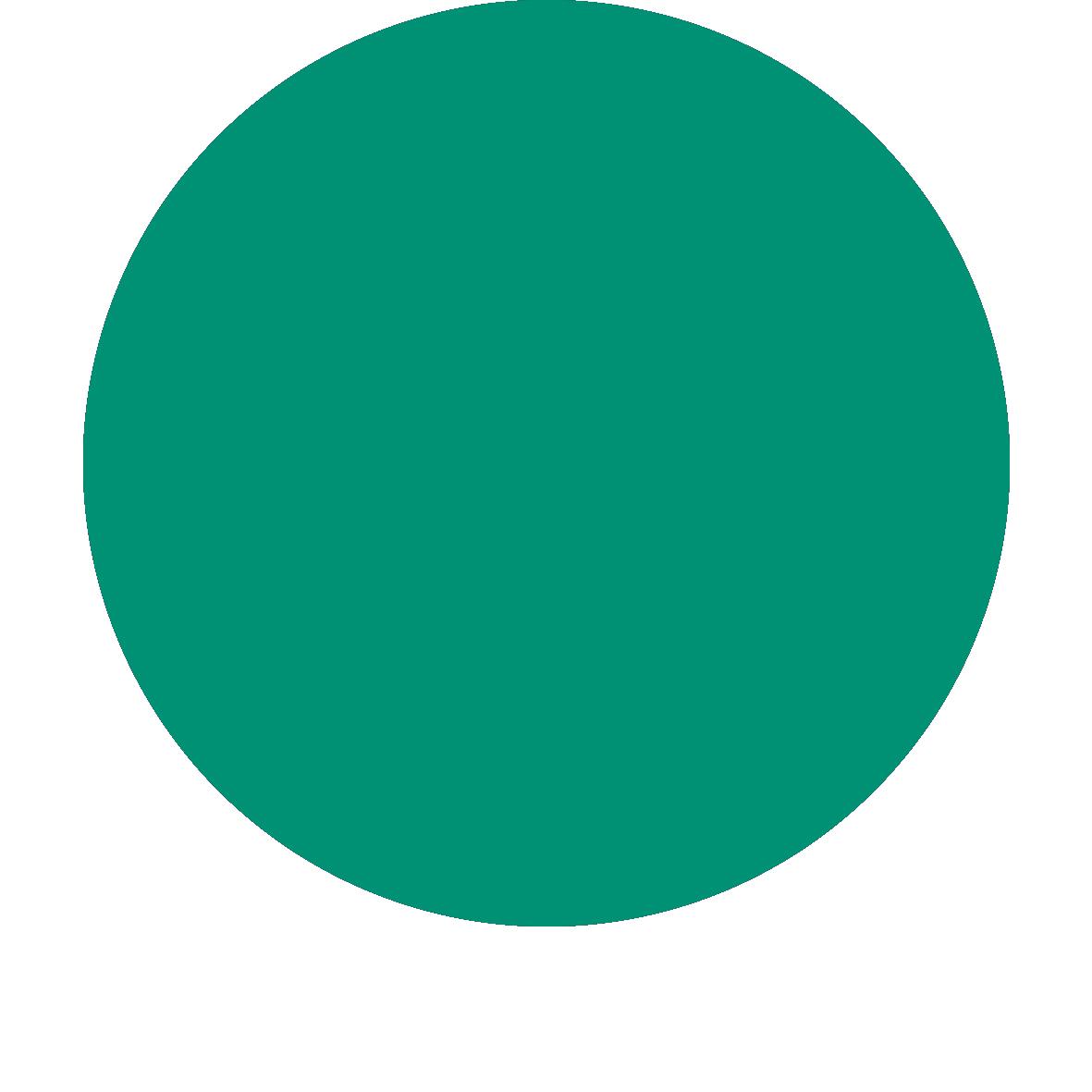 C.I. Green 7(Green GCHFP) -