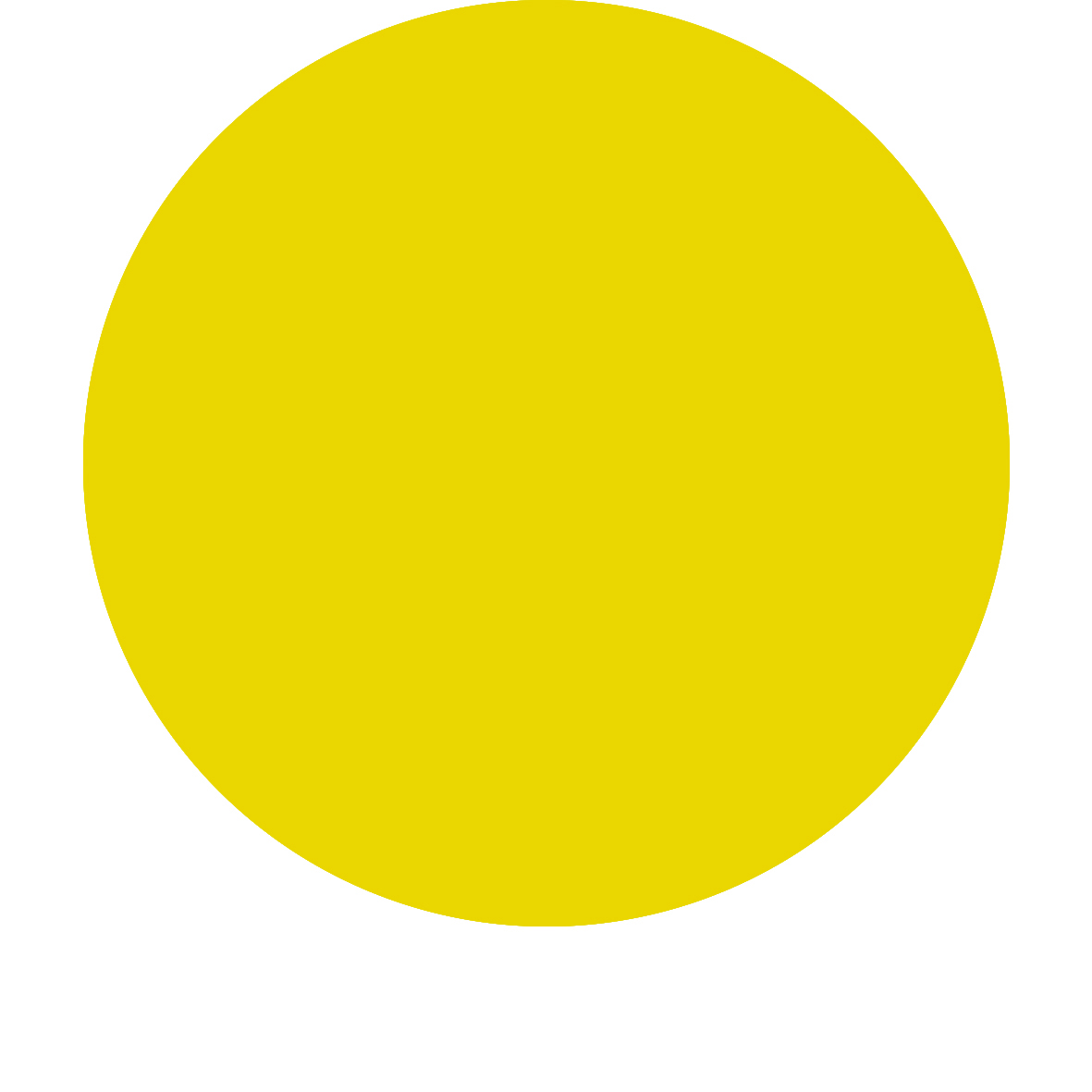 C.I. Yellow 74(UNL1740) -
