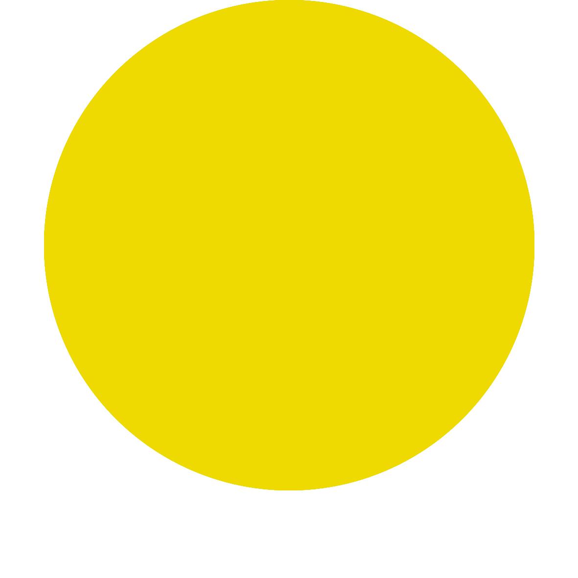C.I. Yellow 34(UNL1340) -