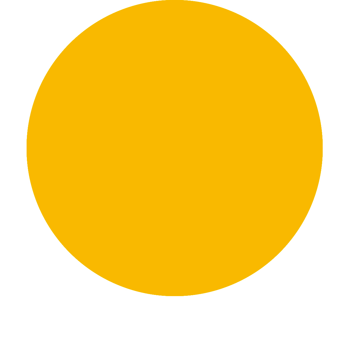 C.I. Yellow 83(UNL1830) -