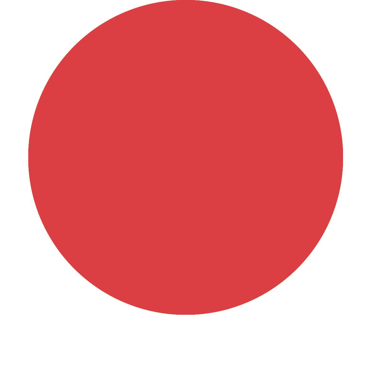 C.I. Red 112(UNL3112) -