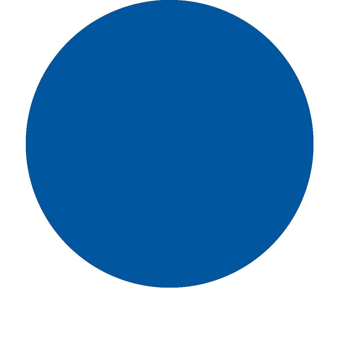 C.I. Blue 15.1(MOL5151) -
