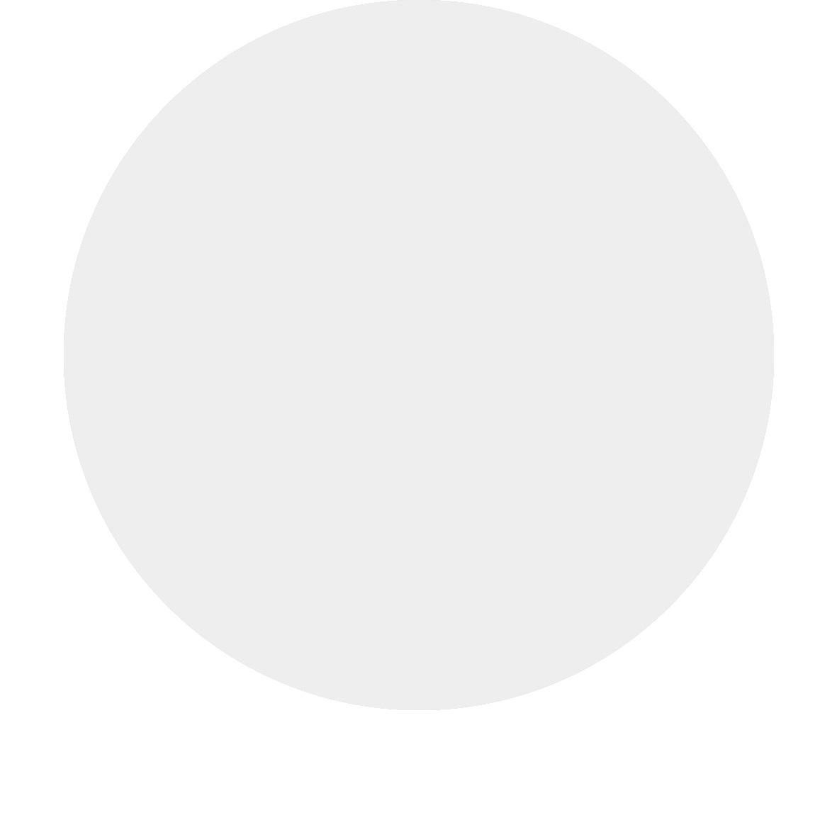 C.I. White 6(MOL9000) -