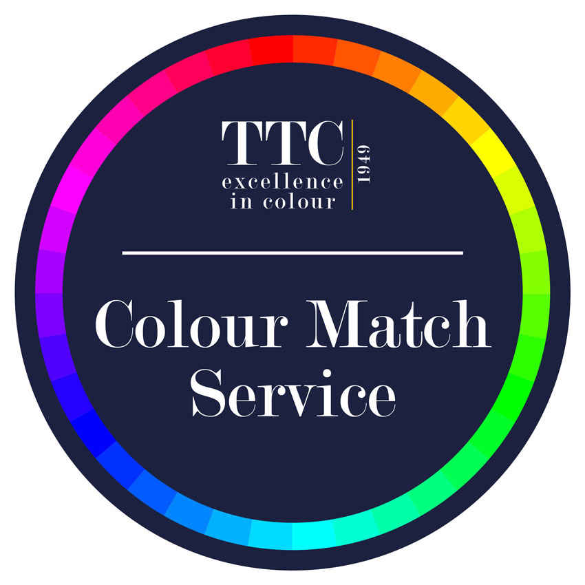 Colour-Match-Service.jpg