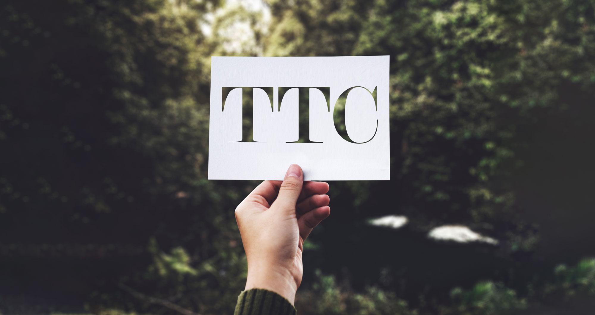 TTC-Environment.jpg