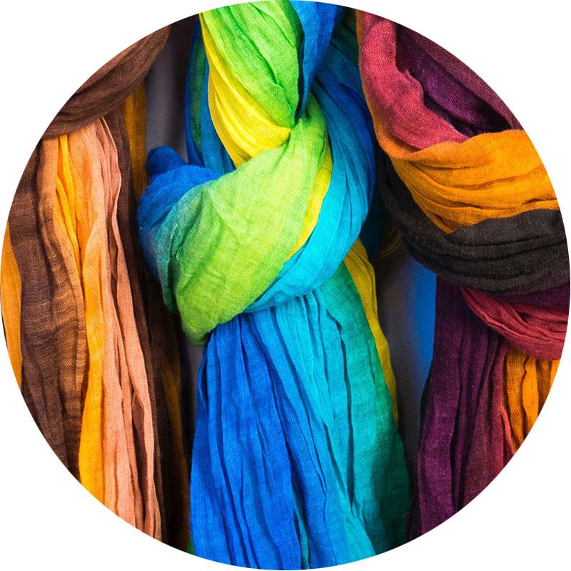 Dispersed-Dyes.jpg