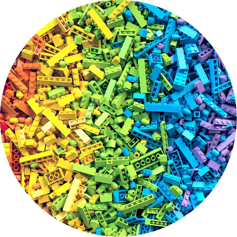 Plasticiser-Dispersions.jpg