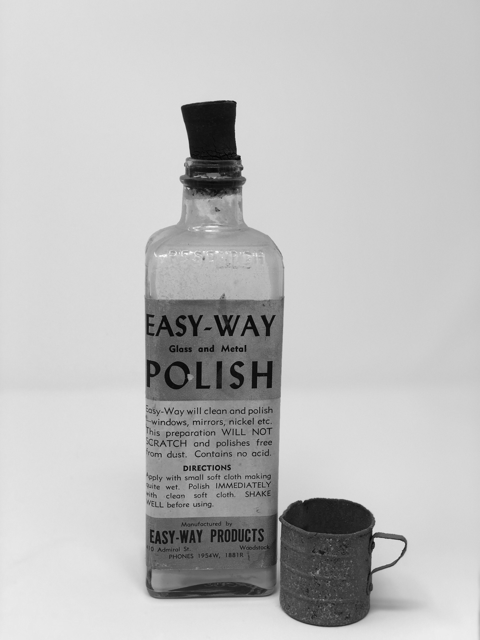 Easy Way Cleaning Supplies.jpg