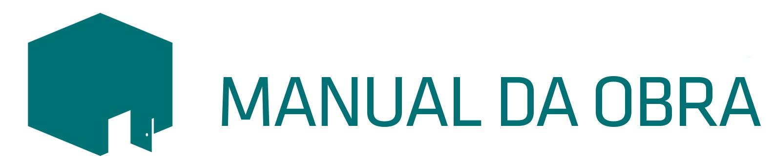 Manual_Logo_Op4.jpg
