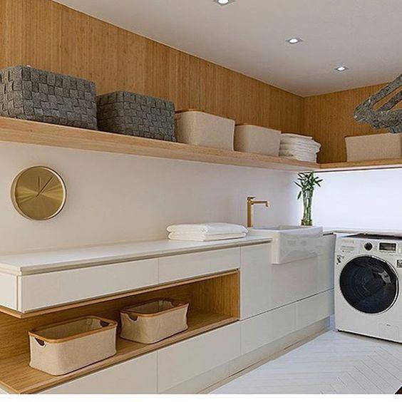 sala de estar, jantar e cozinha integradas 1