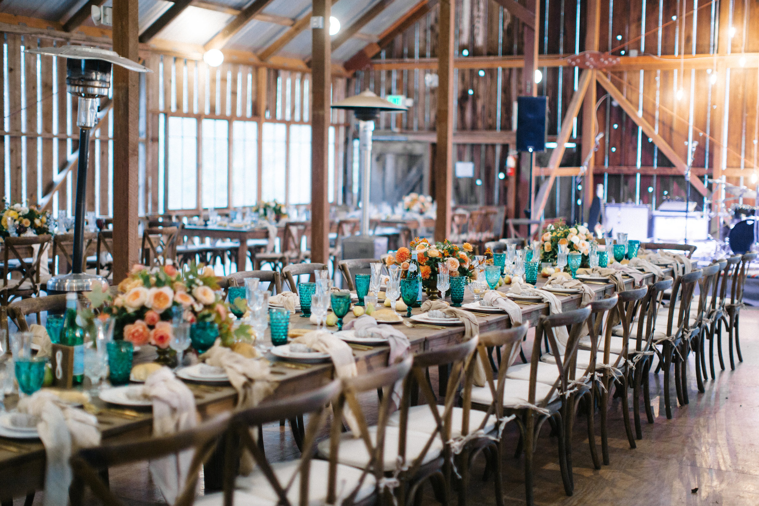 Swallow Creek Ranch | winsomeandwright.com