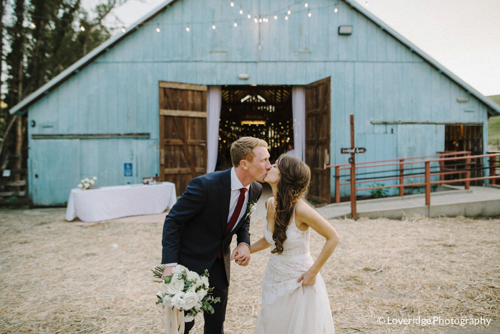 Swallow Creek Ranch | www.loveridgephotography.com