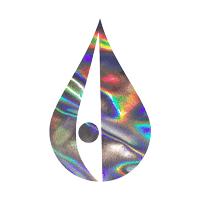 liquidsclub-logo.png