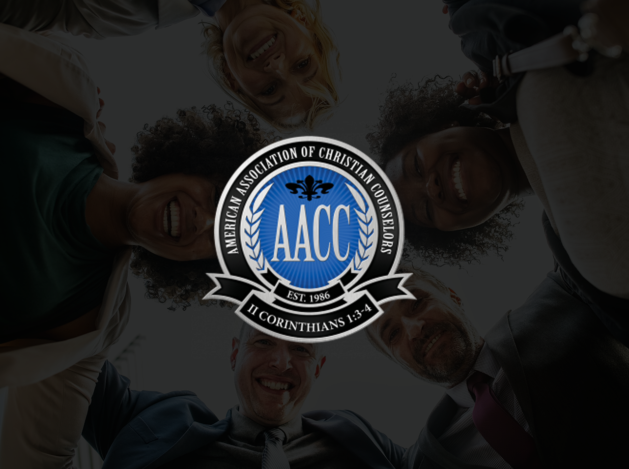 AACC.png