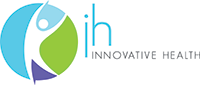 At Innovative Health our mission is to change the life path of patients to one that provides for a healthy and sustainable lifestyle, full of passion and vitality, and ultimately decreases the need for conventional medications and interventions. - Live Optimally.