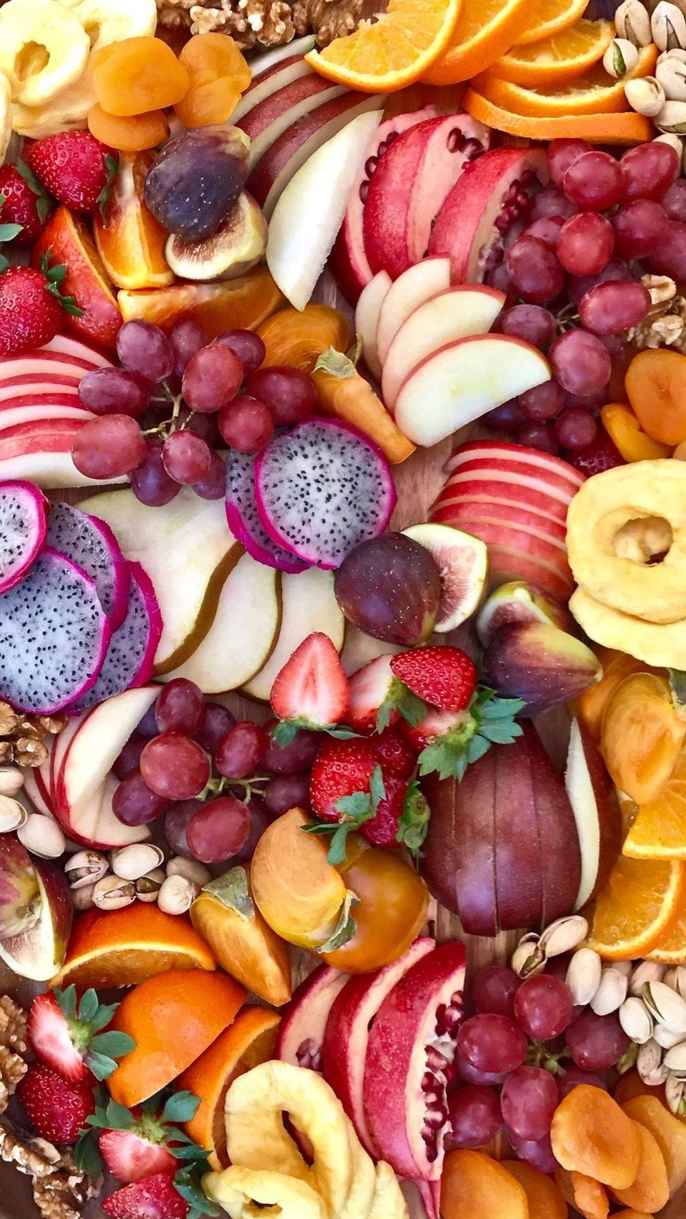 Fruit+Platter.jpg