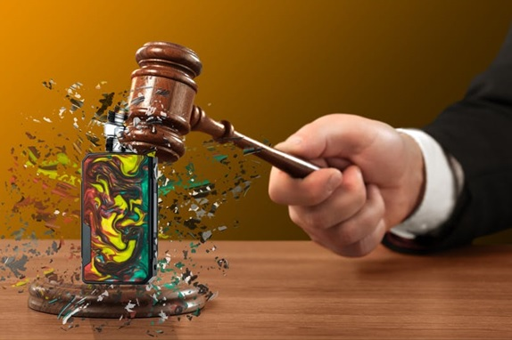 Judge cracks down on vaping.jpg