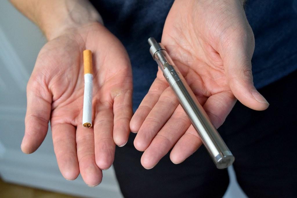Vaping is not smoking.jpg