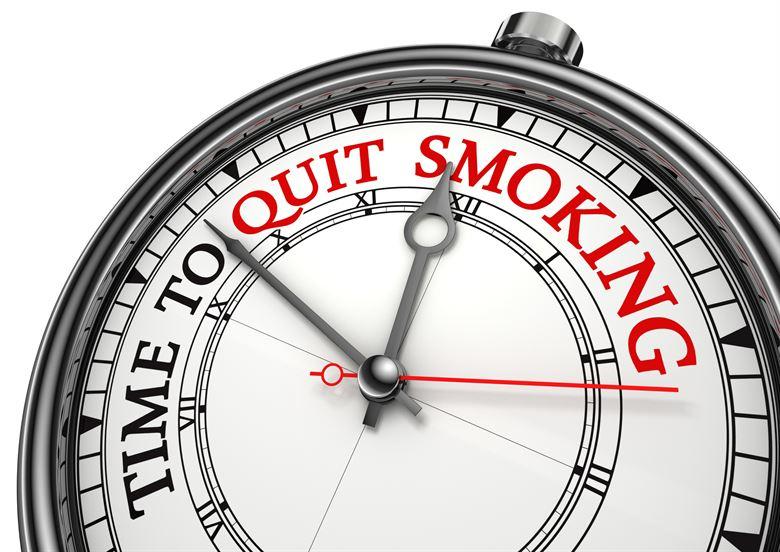 Time to quit smoking.JPG