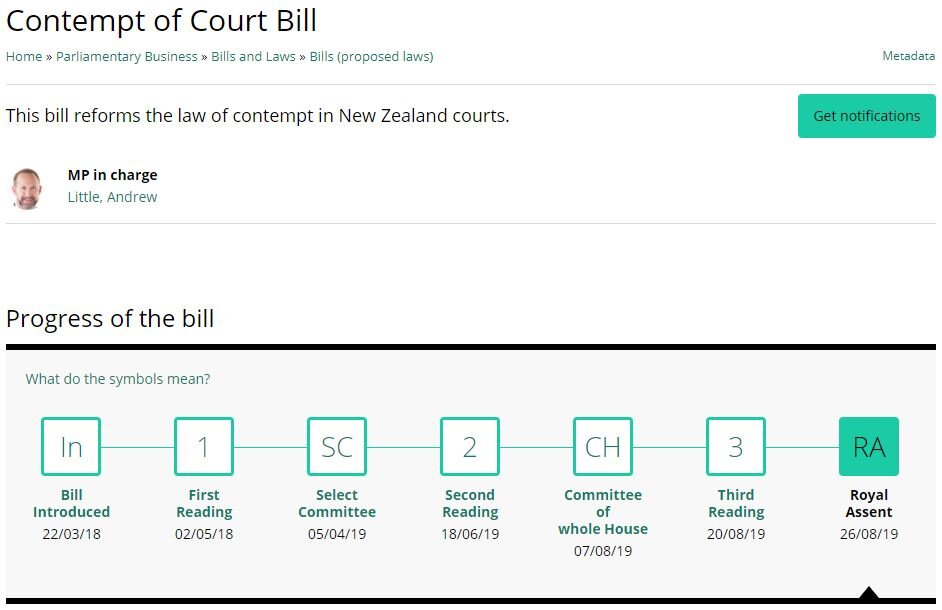 Contempt of Court Bill.JPG