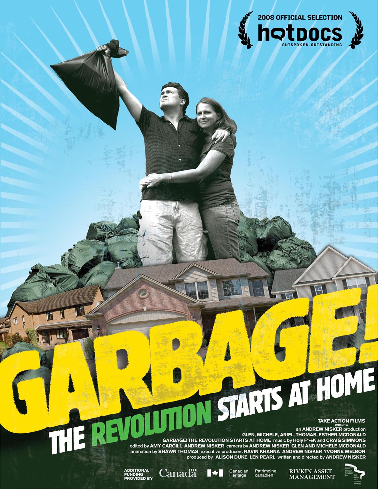 Garbage-Poster.jpg