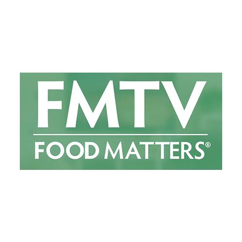 fm-tv-food-matters.png