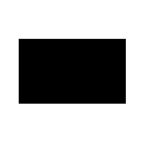 DocsDF_Logo_larger.png