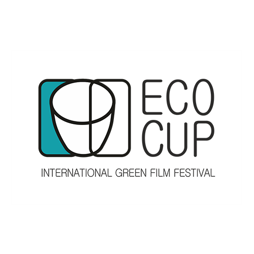 EcoCup_logo_color_ENG.png
