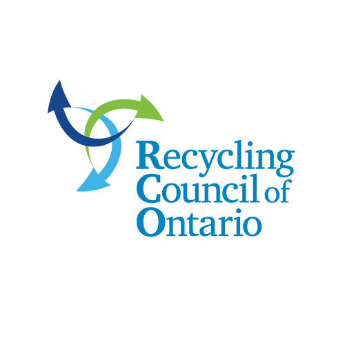 rco-recycling-ontario.png