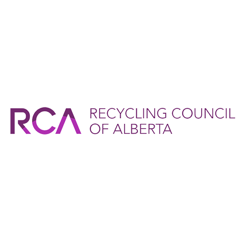 rca-recycling-alberta.png