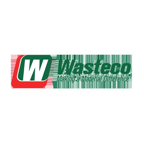 wasteco.png