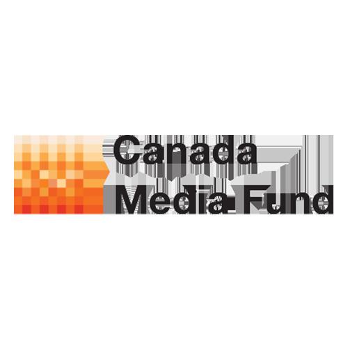 CMF_logo_noBG.png
