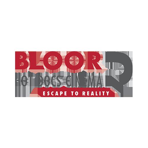 bloor-cinema.png