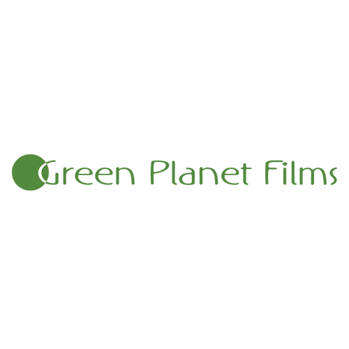 green-planet-films.png