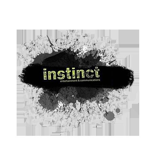 instinct-entertainment.png