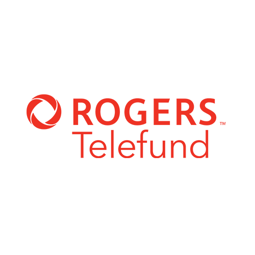 rogers-telefund.png