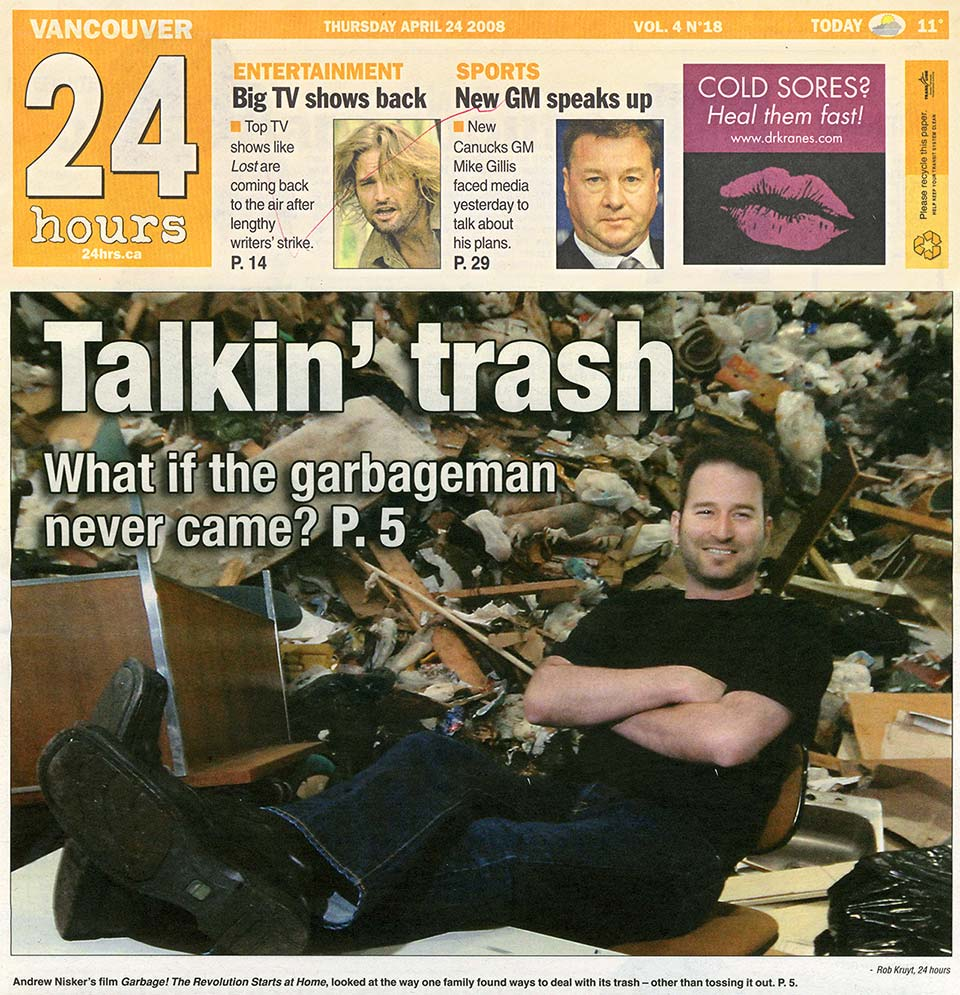 24Hours_Vancouver_GarbageArticle-Cover.jpg