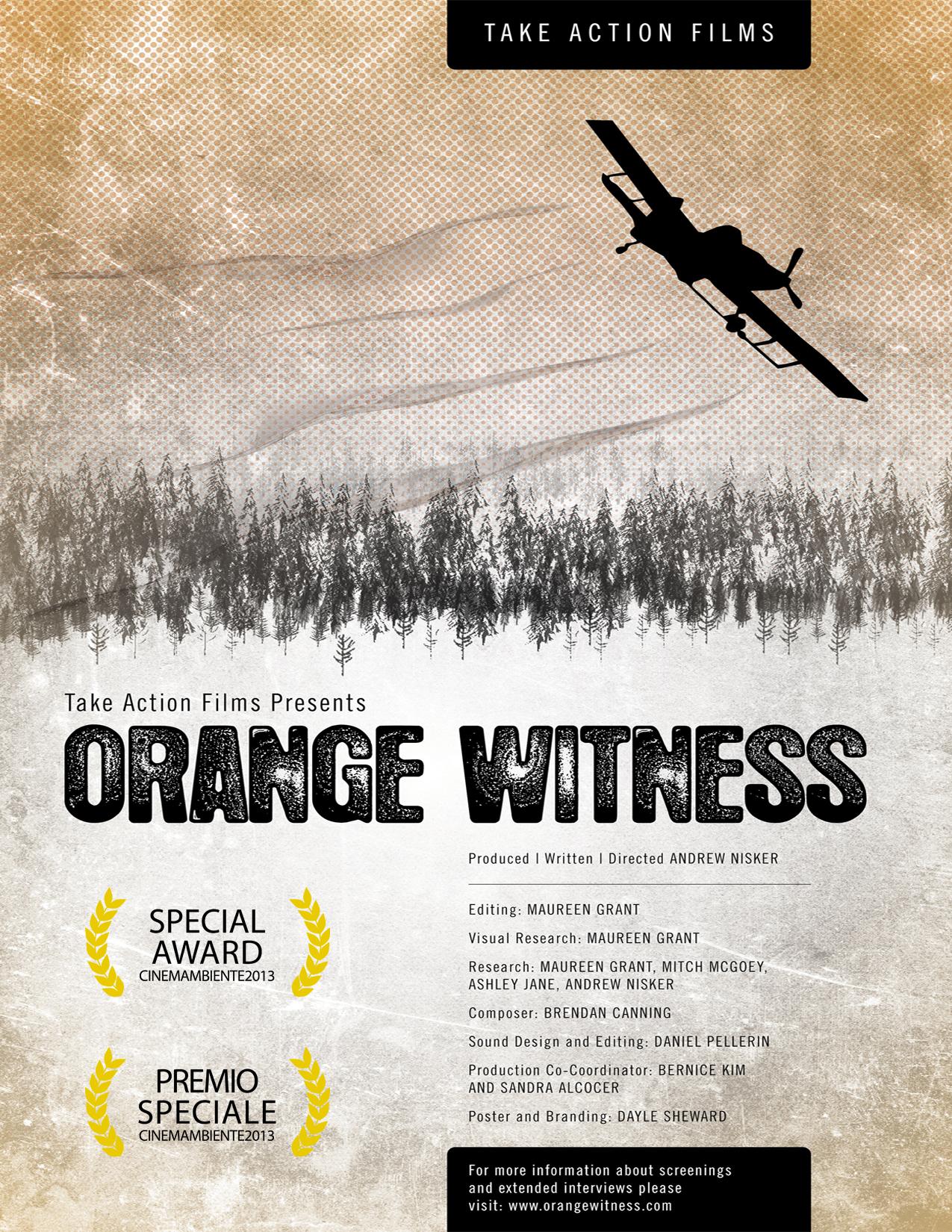 OrangeWitness-Poster-HQ.jpg