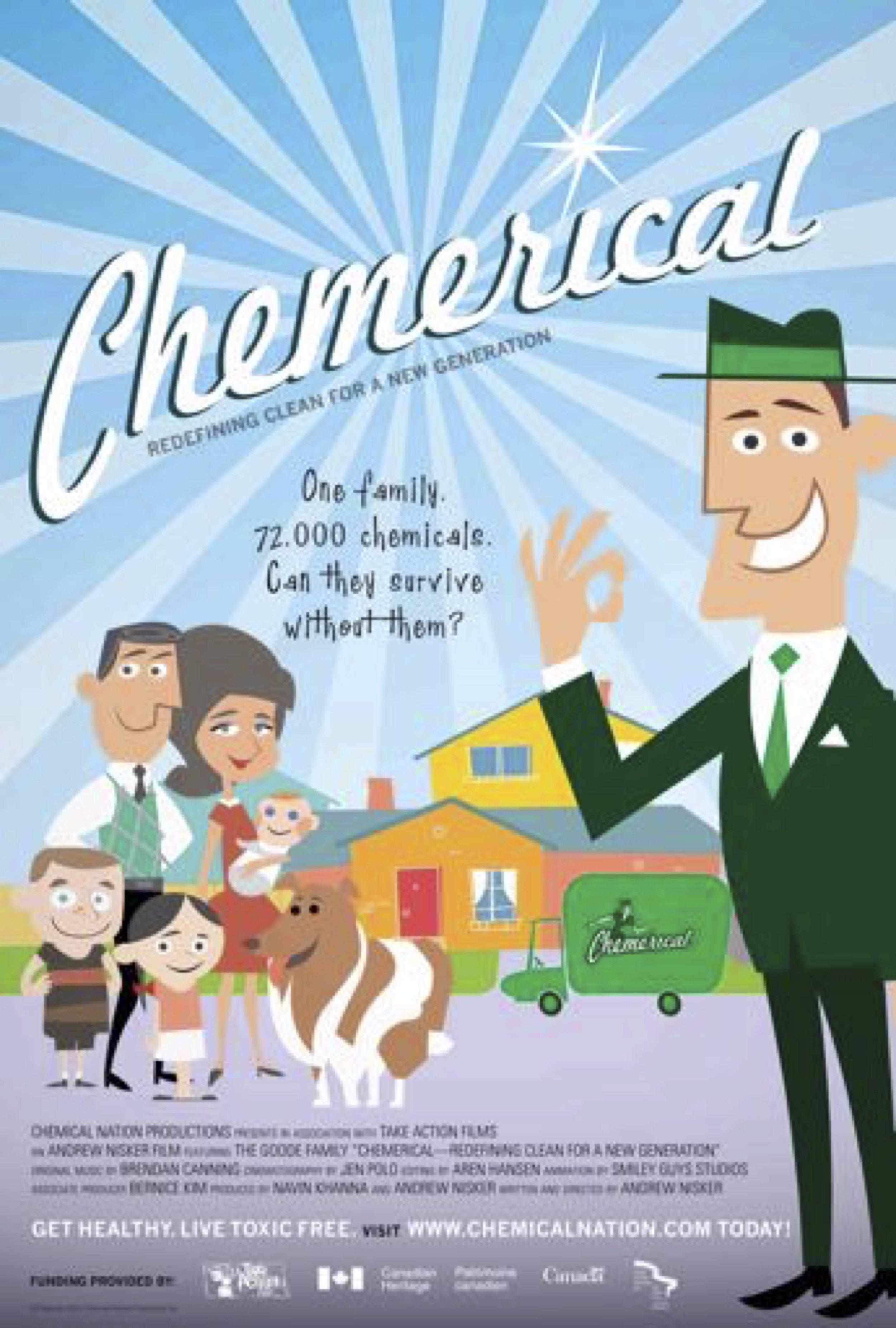 Chemerical_poster_large.jpg