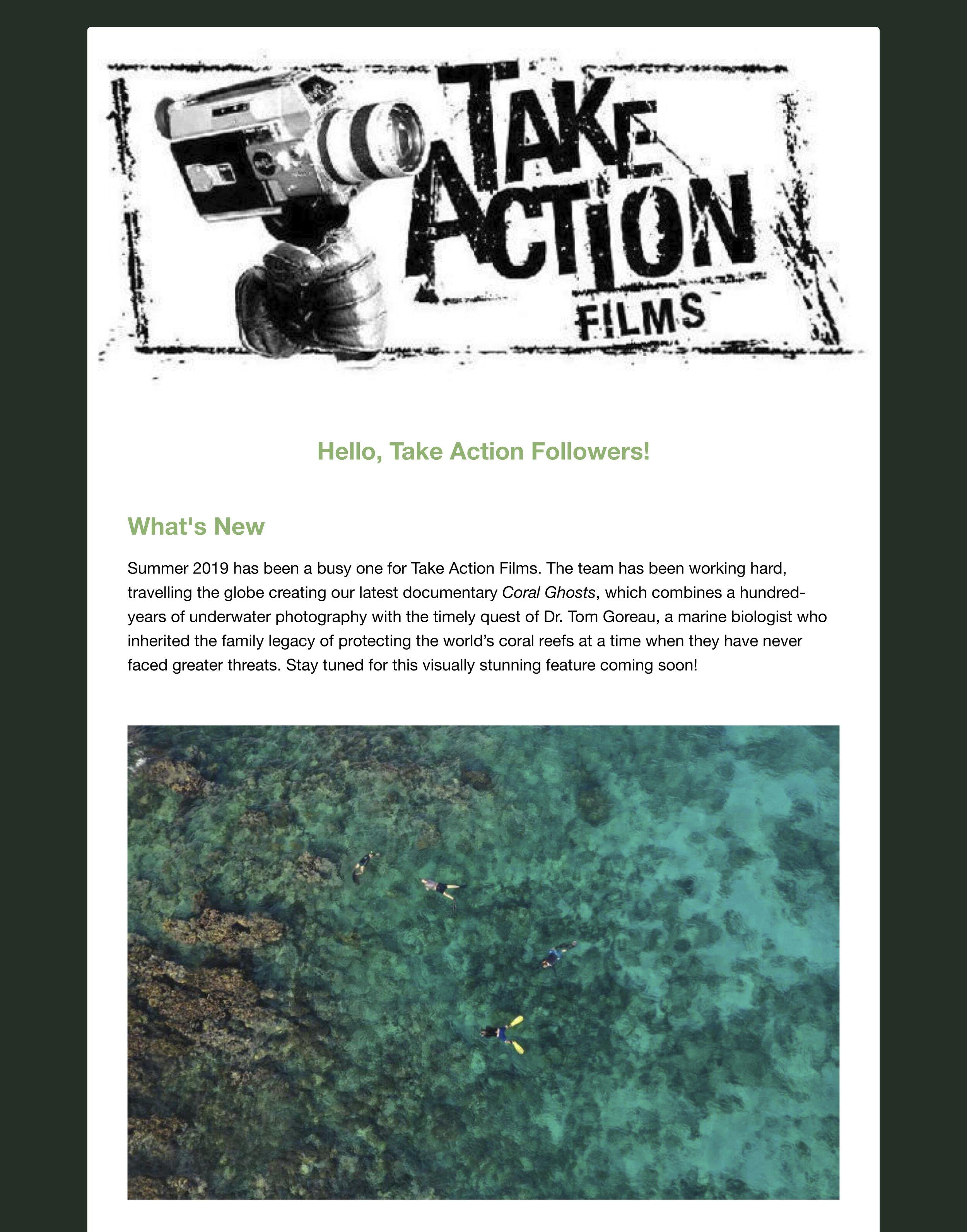Take Action Films: August Newsletter1.jpg