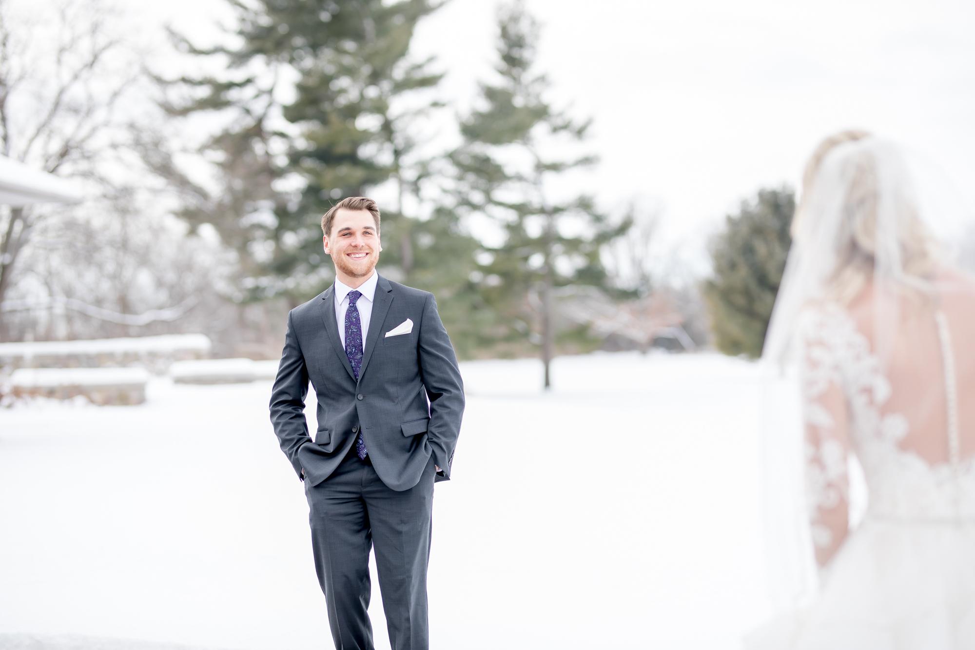 Rockford_Michigan,_Winter_Wedding,_Christina_Leskovar_Photography,_Blythfield_Country_Club-3.jpg