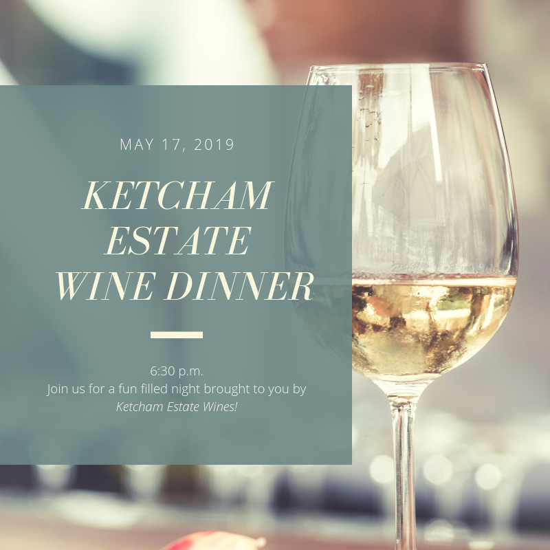 May Wine Dinner (1).png