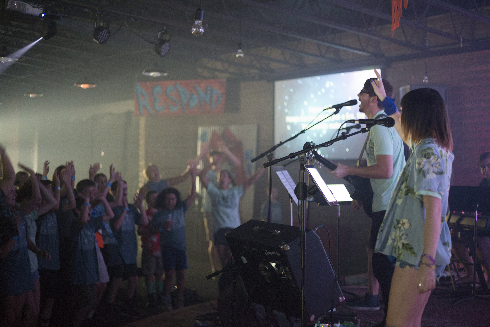 basecamp worship.jpg